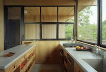 house / by Matthew Addonizio