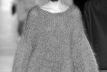 니트스웨터
