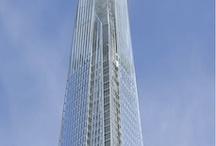 Strutture architettoniche