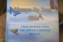 always by your side / all about my book. always by your side by gaynor carrillo