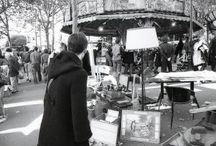 Paris must see