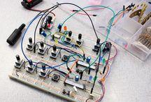 DIY - Electronics