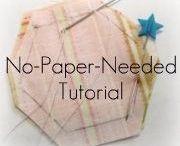 no paper hexies