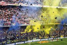 Argentina:  Primera Divisiòn