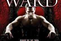 Wrath is my favorite.