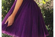 φορεματα
