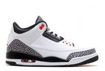 AUTHENTIC JORDANS 3 / cheap authentic jordans 3 from china supply online - Cheap Authentic Jordans, Authentic Jordans for Sale