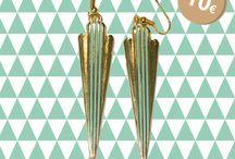 Jewellery Ozzi 2014