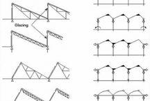 Factory Rooftop Design