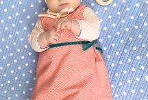 toddlin town MINIS FW2017 / baby fashion