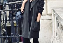 Style / by Sarah Spalinger