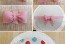 Valentinas cake