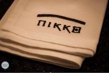 COMER // Nikko Restaurante / Braga Cool | o melhor de Braga...