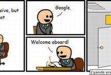 New HR