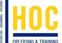 Opleiding Heftruckchauffeur / HOC Opleiding & Training is sinds 20 jaar dé specialist in het opleiden van heftruckchauffeurs. Zowel voor de basis-opleidingen, opfriscursussen als voor het werken met diverse soorten heftrucks en voorzetapparatuur. Kenmerkend is de persoonlijke benadering naar zowel de opdrachtgever als de cursist. Vanuit de Arbowet worden er eisen gesteld aan de deskundigheid van heftruckchauffeurs, er wordt gesproken over: onderricht, voorlichting en specifieke deskundigheid met betrekking tot de in het werk