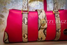 Ritzy Bagz -our handmade bags /  Hand made luxury handbags and purses made in Europe.  ♥ ♥ ♥ ♥ ♥ ♥ ♥ ♥ ♥ ♥ ♥ ♥ ♥ ♥ ♥ ♥ ♥ ♥ ♥ ♥ ♥ ♥ ♥ ♥ ♥ ♥ ♥ ♥   Luxusní ručně šité kabelky z pravé kůže. Vyrobeno v EU. Kvalita, originalita, žádná masová výroba. Nabízíme jedinečné kousky.