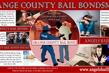 Orange County Bail Bondsman / Try this site http://angelsbailbonds.com/orange-county-bail-bonds/ for more information on Angels Bail Bonds. With search engine trends showing an increase in Angels Bail Bonds related searches, we can expect throughout these next 5 years smaller businesses being driven out due to increasing online competition rather than to bail kiosks. You can also find detailed bail bonds information on our website.