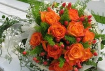 Wedding Flowers / Wedding Flowers. Wedding flowers are a beautiful way to decorate your wedding ceremony and reception.