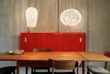 Iluminación / Iluminación disponible en la tienda online de Soc Bou. Grandes descuentos y servicio de envío exclusivo, con desembalaje en casa y montaje en la mayoría de las referencias disponibles.