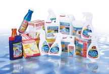 Bakterie do szamba / Więcej informacji znajdziecie Państwo na: http://www.sotralentz.pl/produkty/biopreparaty.html