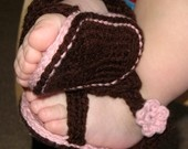 Knittng & Crochet / by Stephanie Kucharo