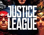 Movie Free Online Streaming