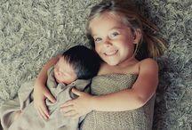My Grandchildren <3