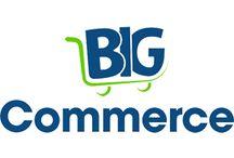 BigCommerce Development Company / BigCommerce Development Company