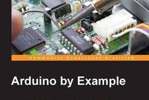 Arduino Example