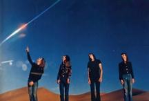 Pink Floyd / Psychedellic