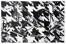 Geometric,urban