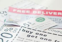 Interesting Reads / Money saving and more / by VoucherCodes.co.uk