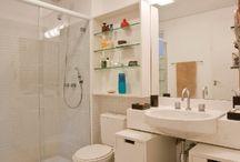 Banho Decor