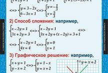 математика без усилий