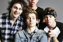 the best of the best ❤ 5sos / 5SOS / by zuza❤