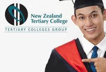 Delegate Visit at Riya Education - NewZealand Tertiary College / Riya Education is here to help you for those who wish to study abroad. For more details call 9995869656 or visit our website http://riyaeducation.com/. We have branches across India.