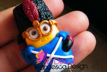 usb / penne usb personalizzate - hand made -