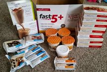 Weight Loss Journey with #Nutrisystem / Several #NSNation Bloggers journeys with #Nutrisystem #ad / by Tessa Smith