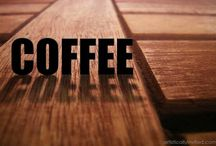 Love of Coffee / Designs, recipes, and coffee worship.