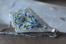 persian artistry