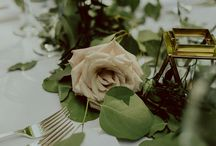 It's All In The Details / Wedding Designs, Wedding Decor, Wedding Flowers, Barn Weddings, Weddings in the Catskills