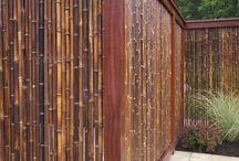 serba bambu
