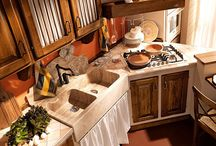 cucina paolani di zappalorto