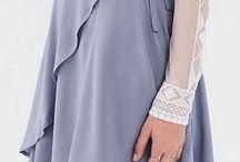 Balley Dresses