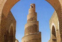 Sammara, Iraq