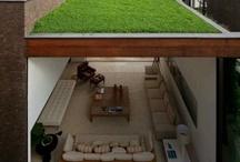 Construção ecológica