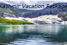 Kashmir tour Package / Shine India Trip offer best kashmir tour package and many more packages at best available price.