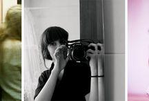 vamos falar de fotografia?