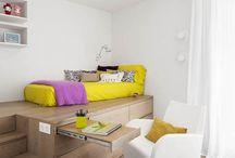 furniture keren