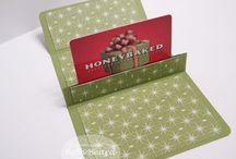 pop up cardholder